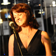 Singer, Songwriter Rändi  Fay