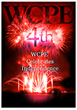 WCPE FM Celebrates Independence Day