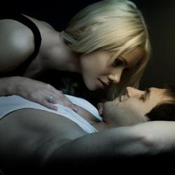"Alex Carter's ""Impulsive Desire Method"" Review"