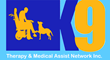 K9 Dog Park And K9 Therapy Network Announce Tax Deductible Donation...