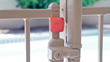 Put POM On Your Pool Gate And Get Notified If It Opens