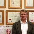 Dr Eric Bakker