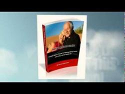 Beat Kidney Disese New Book