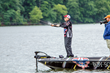 Redington Retains Lead, Morgan Wins Angler Of The Year Title At Walmart FLW Tour Event On Kentucky Lake Presented By Evinrude
