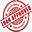 New Modeled Business Cash Advance, New Merchant Cash Advance Opportunities