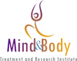 Mind & Body Treatment and Research Institute Partners with...