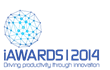 iAwards 2014, the premier technology awards platform in Australia