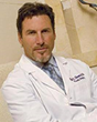 Prominent Plastic Surgeon Publishes Letter to the Editor in Journal of...