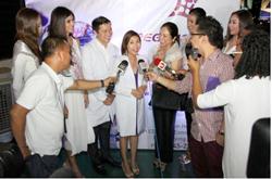 stem cells, stem cells therapy,stem cell therapy,stem cell medicine