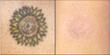 tattoo removal,laser tattoo removal,dark ink tattoo removal,non-surgical tattoo removal,fast tattoo removal