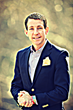 Business Strategist Dan Waldschmidt Cuts Through the Excuses and Asks...