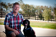 San Luis Obispo Dog Trainer Offers Complimentary Evaluations And First...