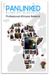 PANLinked.com Announces the Launching of the First Premier Professional African Network