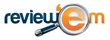 Review'Em Announces Addition Of New Review Directory Component: Live Transfer Leads