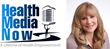 "Today, Health Media Now Radio Announces Its Successful ""It's All..."