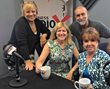 Business RadioX® in Metro Raleigh Spotlights  Carlyle Conlan and...