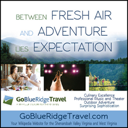 Theater | Go Blue Ridge Travel