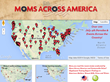 Moms Across America Gather in Hundreds of July 4th Parades to Share...