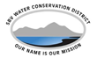 "San Bernardino Valley Water Conservation District Named ""District..."