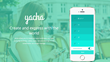 Yacha, the Viral Messenger Creates Havoc in LA and Dubai