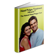 Nasal Polyps Treatment Review