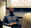 MN Search Summit: Rand Fishkin and Lee Odden Inspire Twin Cities SEO...