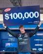 Rookie Johnson Wins Walmart FLW Tour Finale On Kentucky Lake Presented...