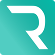 Rewire User-Demand Advertising App on Crowdfunder & Indiegogo