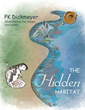 New Children's Book by PK Dickmeyer Shows Nature's Beauty