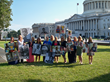 Congress Acts to Help American Families Adopting Children From Africa,...