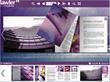 PDF flip book