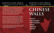 Chinese Walls will take your breath away