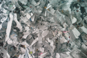 My Shredding Services