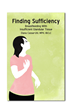Praeclarus Press Presents Finding Sufficiency, a New Book Aimed At...