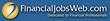 FinancialJobsWeb.com Sees 2.7% Increase In Job Postings in June 2015
