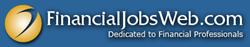 FinancialJobsWeb.com Shares Finance Employment Trends