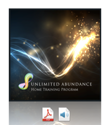Unlimited Abundance Program
