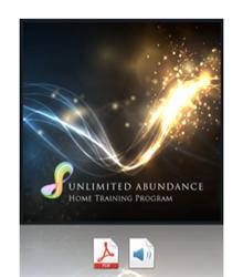 Unlimited Abundance Program