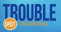 Trouble Spot Training Program