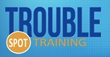 Trouble Spot Training: Review Exposes Bruce Krahn's Proven Exercise...