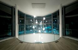 Interior designers - London