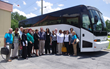 Rural Physician Bus Tour Brings Health IT Resources to Central and East Georgia