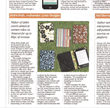 Helen Rolfe, Lente Designs, Daily Telegraph, tablet cases, Amazon