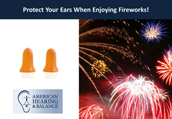 Hearing Protection Los Angeles