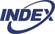 Index Financial Partners, LLC Launches new Commodity Fund