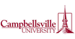 Campbellsville University Ranked Nationally for Superior Online...