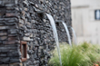 Eldorado Stone® Opens Up New Outdoor Multi-Functional Showroom