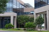 Photo of Personify Austin Office