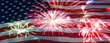 AxisLayer.com Launches Independence Day Sale Featuring 65% off All New...