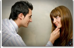 Impulsive Desire Method Review